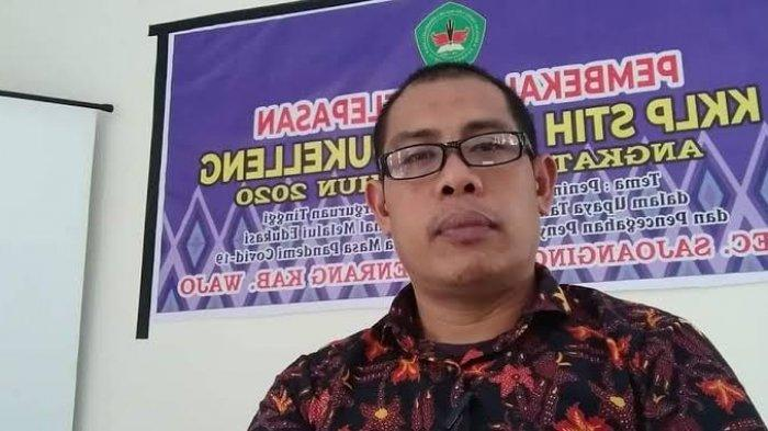 Wacana Pilkada Serentak Digelar 2022, Ada Empat Nama Mencuat di Kabupaten Wajo