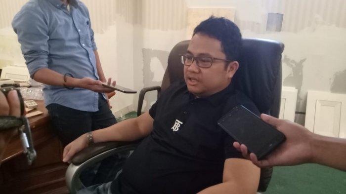 April, Gerindra Bakal Umumkan Rekomendasi Kandidat di 12 Daerah Sulsel