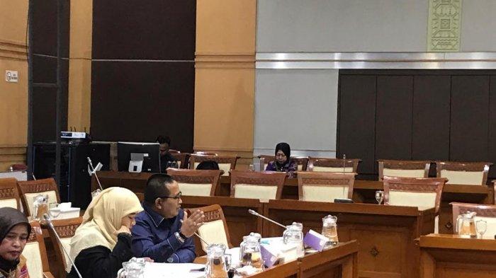 Pernyataan BPIP Soal Agama Musuh Pancasila, Reaksi Muhammad Fauzi