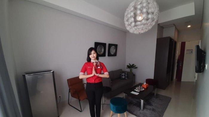 Hadir di Kota Makassar, Inilah Fasilitas dan Harga Lengkap d'primahotel Panakkukang