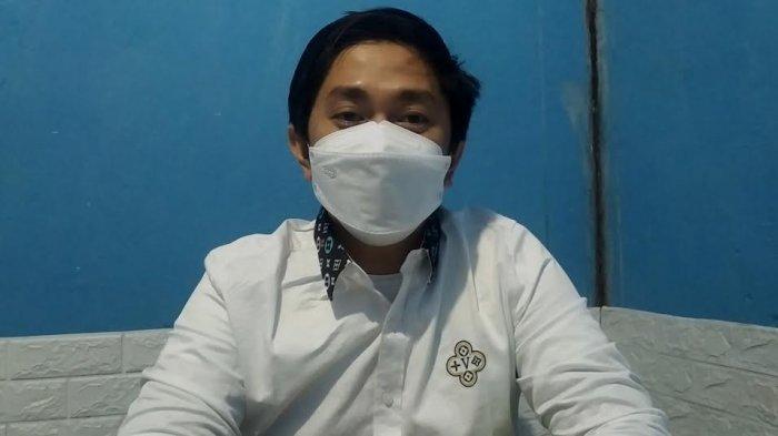 Sediakan 25.000 Dosis, Vaksinasi Massal di Bantaeng Kini Sasar Usia Minimal 18 Tahun
