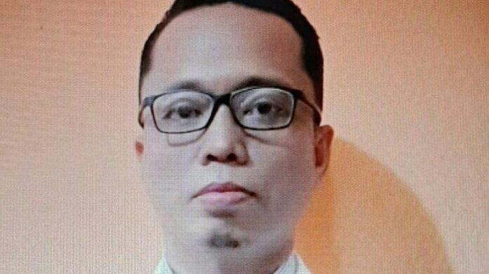 Dokter di Luwu Utara Meninggal usai Hadiri Acara Vaksinasi Covid-19
