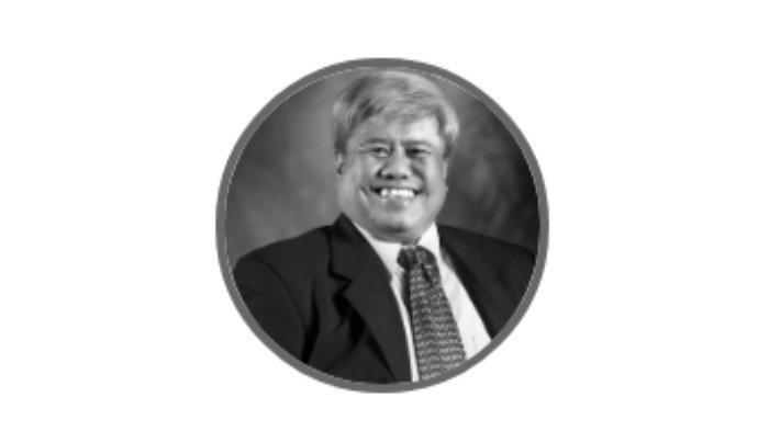 dr Farid Husain Meninggal, Jusuf Kalla: Beliau Damaikan Poso, Ambon, Aceh, Besar Jasanya ke Negara