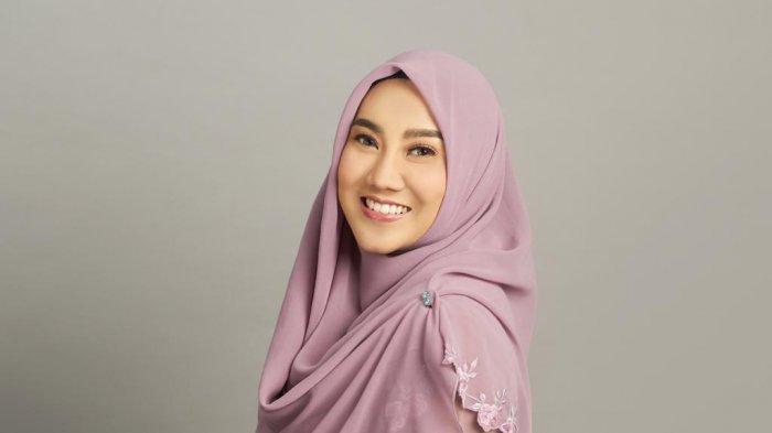 Ini Tulisan Asli dr Idrianti Putri Prof Idrus Terkait Corona dan Minyak Kayu Putih
