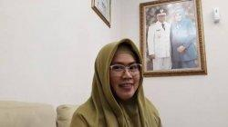 Dr Majdah Muhyiddin Zain Diundang Studi Dakwah di Amerika Mewakili Ulama Perempuan Indonesia