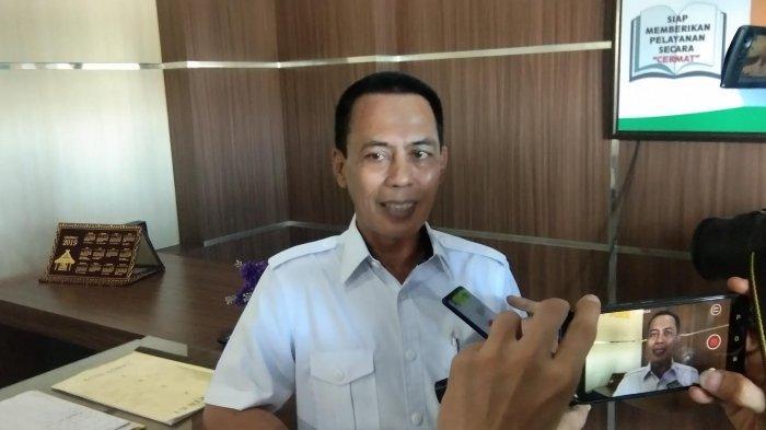 Putusan Hakim Kasus Korupsi di RSUD Andi Makkasau Parepare Harus Gugur Demi Hukum?