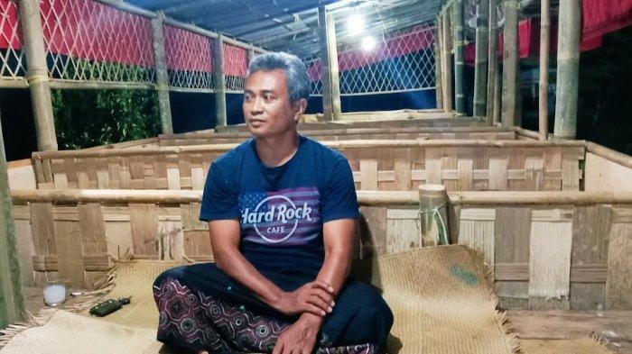 Viral Kerumunan Warga di Batupapan Tana Toraja, dr Rudi Andi Lolo Minta Maaf