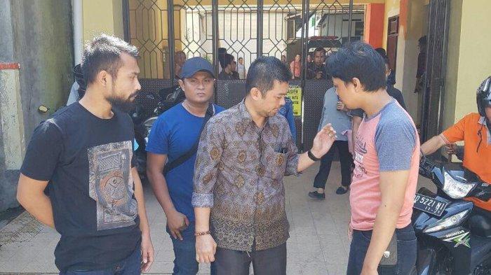 Fakta Baru Pembunuhan Siti Zulaeha, Ada 10 Riwayat Video Call dengan Wahyu Jayadi! Ini Tanda Apa?