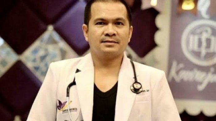 BOR ICU Makassar Capai 97 Persen, IDI Makassar: Penanganan Harus Hulu ke Hilir