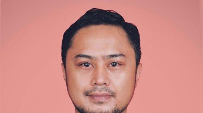 Residen Bedah Mulut FKG Unhas Raih Juara II Best Presentation