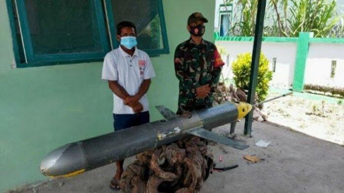 Dosen HI Unhas Duga China Mata-matai Selat Makassar karena Pintu Gerbang 2 Samudera