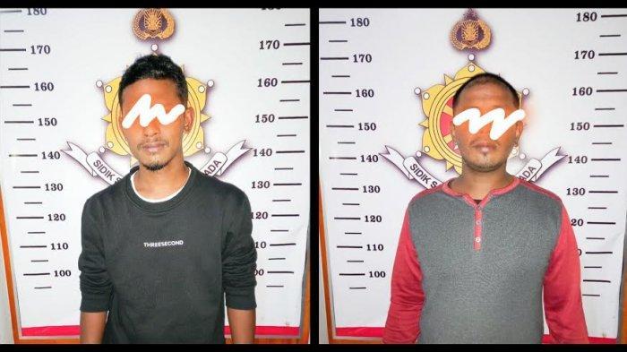 Dua Pelaku Penganiayaan di Toraja Utara Ditangkap Polisi