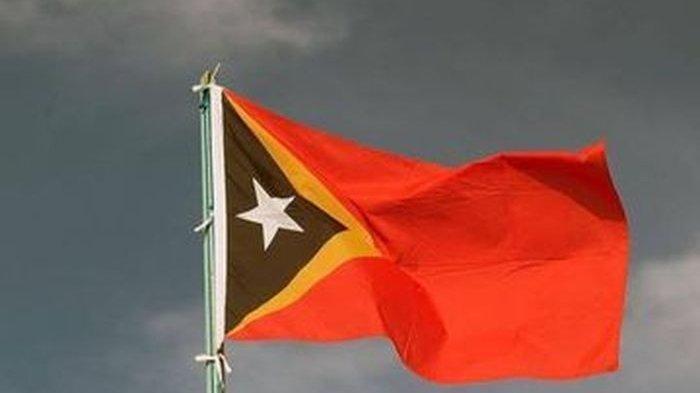 Dulu Ngebet Merdeka, Timor Leste Sekarang Menyesal Gegara Kekayaan Alamnya Dikeruk Negara Ini?