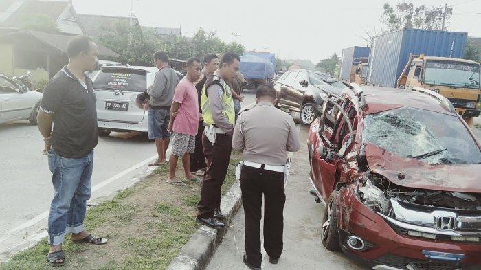 ecelakaan-lalu-lintasss.jpg