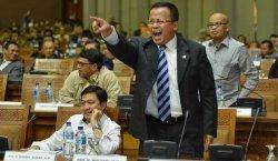 Mantan Menteri KKP Edhy Prabowo Siap Dihukum Mati Jika Terbukti Bersalah Korupsi
