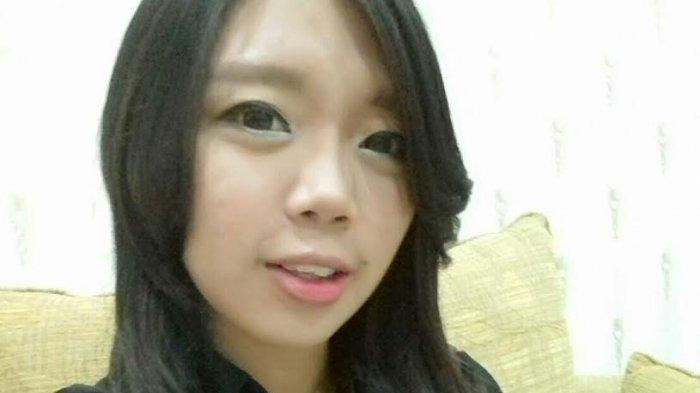 Millennial: Sejak Sekolah, Mahasiswi Cantik Ini Sudah Idolakan Owi/Butet
