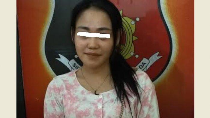 Eghy Morena alias Asnani (23)
