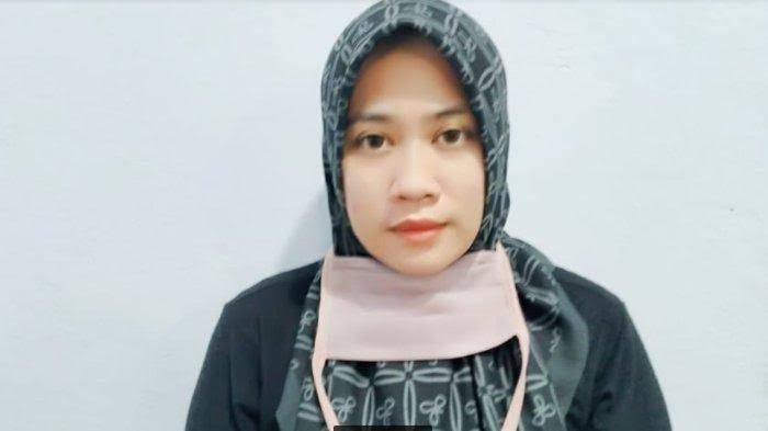 Kamis, Eka Hayanti Terdakwa Kasus Penggelapan Uang Istri Mantan Bupati Bone Jalani Sidang Tuntutan