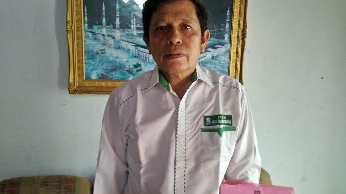 Eks Ketua DPC PKB Sinjai Desak Muktamar Luar Biasa