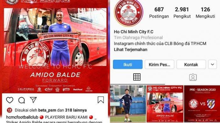 eks-striker-psm-makassar-amido-balde-dikabar-berlabuh-ke-klub-vietnam-ho-chi-minh-city-fc.jpg