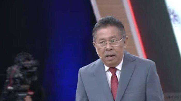 Topik ILC TV One Malam Ini Ulama Protes Keras PDIP Mengalah, Apakah Khilafahisme Juga Dibahas?