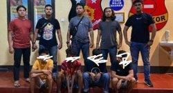 Kronologis Lengkap Gadis 15 Tahun Disetubuhi 4 Remaja di Luwu