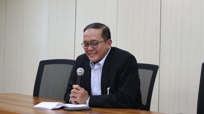 Neraca Pembayaran Indonesia Triwulan III Diperkirakan Topang Ketahanan Eksternal