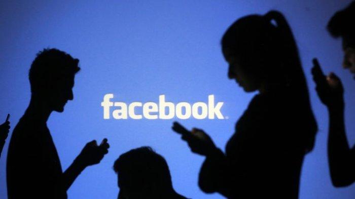 Facebook Umumkan Kebijakan Baru di Indonesia di Era Pemerintahan Jokowi
