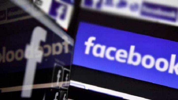 Facebook Bakal Hapus Konten Pelecehan Seksual ke Selebriti, Politisi dan Jurnalis, Ini Masalahnya