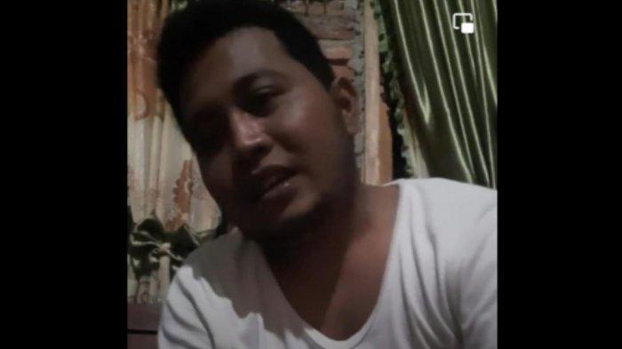 Setelah Tantang Bupati dan Aktivis Bulukumba, Dirfan Susanto Mangkir dari Panggilan Polisi