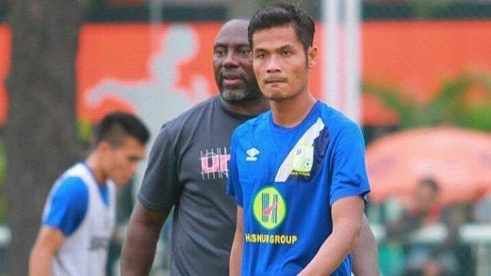 PSM Makassar Datangkan Pemain Baru Berposisi Gelandang Bertahan, Pernah Main di RANS Cilegon