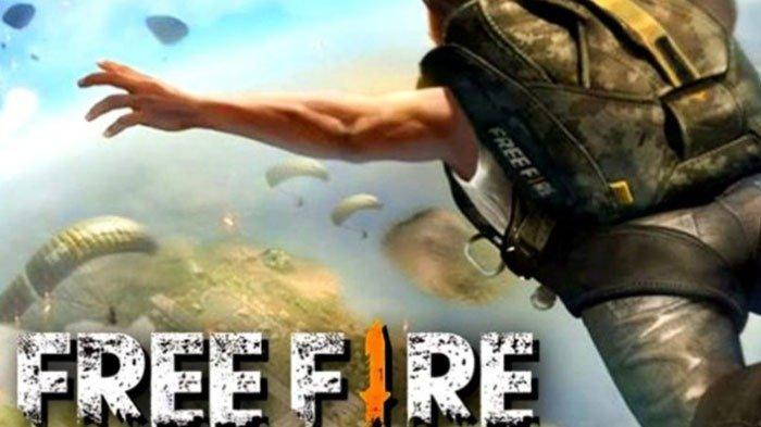 Fakta tentang Game Free Fire (FF) yang Unik dan Bikin Bangga