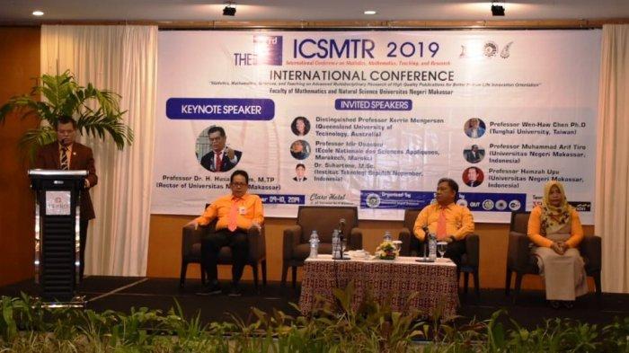 FMIPA UNM Gelar Seminar internasional, Ini Nama-nama Profesor dari Berbagai Negara Jadi Pembicara? - fakultas-matematika-dan-ilmu-pengetahuan-alam-universitas-negeri-makassar-fmipa-unm.jpg