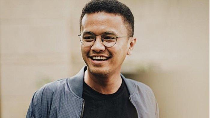 Sidang MK Pilpres 2019, Jubir BPN Faldo Maldini Ungkap Prabowo Subianto Tak Akan Menang dari Jokowi