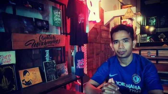 Final Liga Champions Eropa, Pemuda Belawa Wajo Yakin Chelsea Permalukan Manchester City