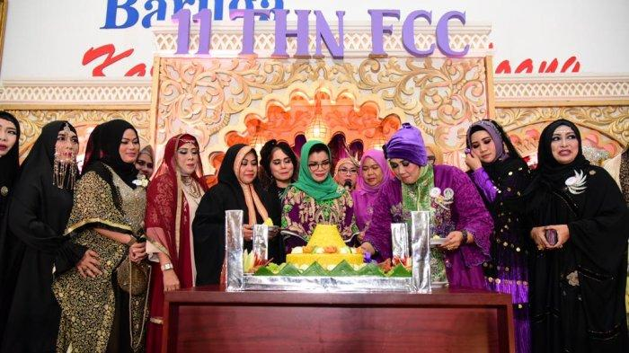 11 Tahun Kebersamaan, FCC Selalu Berkontribusi untuk Masyarakat - fcc-lies-f-nurdin-1-20122019.jpg