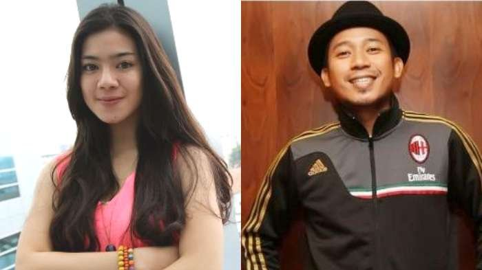 Acara Dahsyat Diduga Lecehkan TNI AD, Felicya Angelista dan Denny Cagur Dapat Celakanya