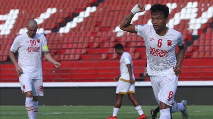 Jika Lewati Lalenok United di Play Off AFC Cup 2020, Ini 3 Tim Menunggu PSM di Penyisihan Grup H?