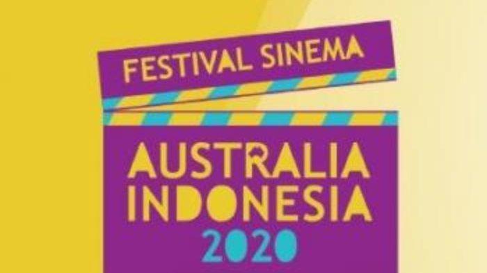 Festival Sinema Australia Indonesia atau FSAI 2020 Kembali Akan Digelar di Makassar