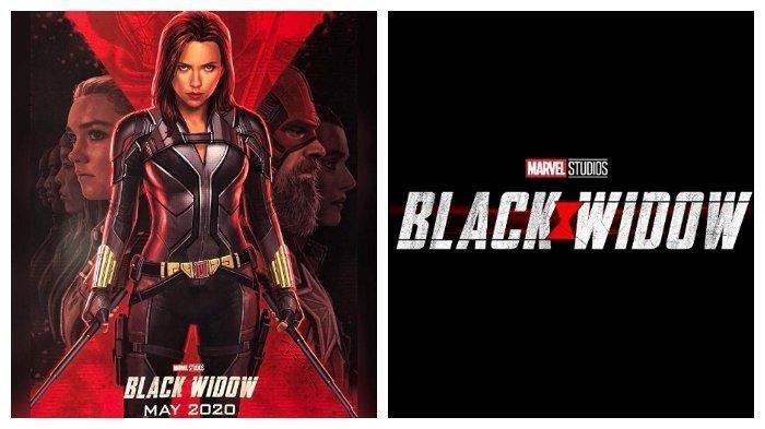 Beredar Link Download Black Widow Sub Indo & Link Nonton Online Black Widow, Bukan indoxxi atau LK21
