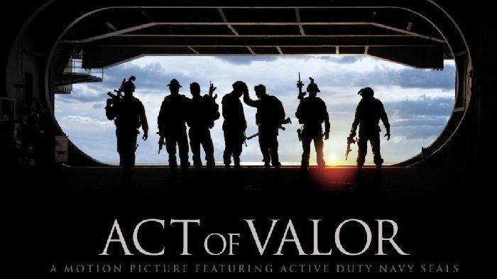 film-perang-act-of-valor-tayang-sekarang-di-bioskop-trans-tv-ini-sinopsis-dan-trailernya.jpg