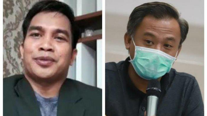 Tiga Pemenang Pilkada 2020 Pindah Partai, Pengamat: Fenomena Pragmatisme Politik