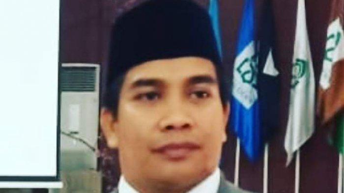 Angka Keramat 17 Bagi Tribun Timur, Filosofi Mata Lokal Menjangkau Indonesia