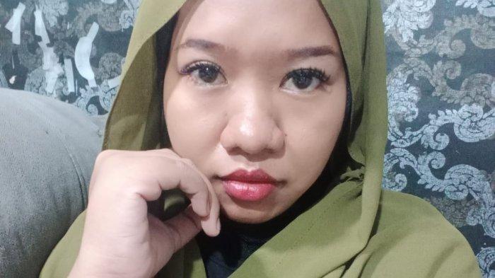 Perempuan Millenial Asal Bantaeng Wakili Sulsel di Akademi Basmi Hoax Tingkat Nasional
