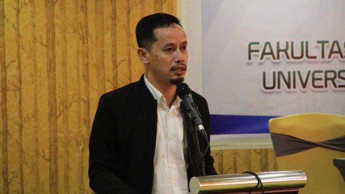 fkip-universitas-muhammadiyah-makassar-erwin-akib-phd.jpg