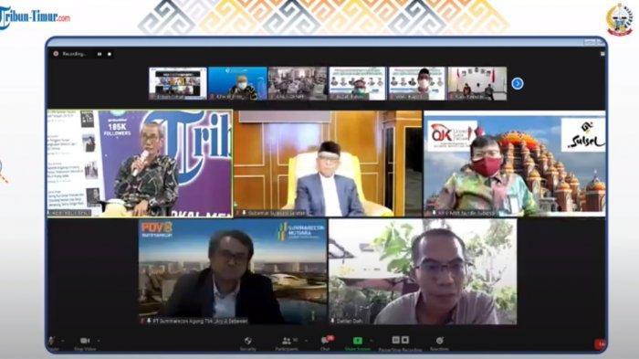 Komitmen Accor Indonesia untuk Pariwisata Indonesia
