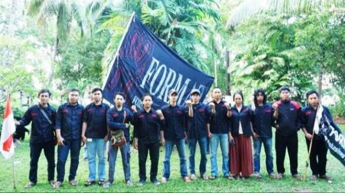 Format Desak Polda Sulsel Segera Tetapkan Tersangka Kasus Dugaan Korupsi Seragam Olahraga di Toraja