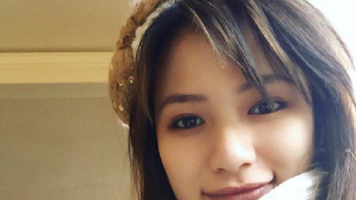 Cantiknya Risa Santoso Rektor Usia 27 Tahun Jangan Kaget Tahu Latar Belakang Pendidikan, 5 Faktanya - foto-cantiknya-risa-santoso.jpg