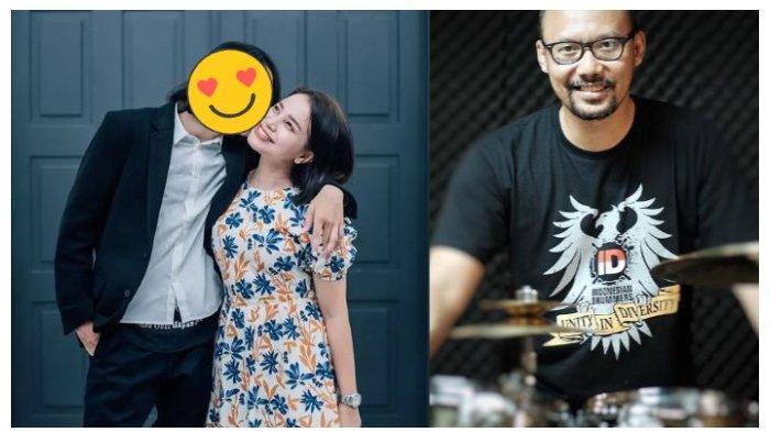 Foto-foto Terbaru Anak Rossa dan Yoyo Padi, Netizen Sebut Mirip Anak Artis Lain