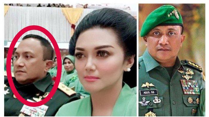 Foto-foto Bella Saphira Terbaru, Beda Banget saat Suaminya Masih Jenderal TNI, Kini Jadi Bos Antam